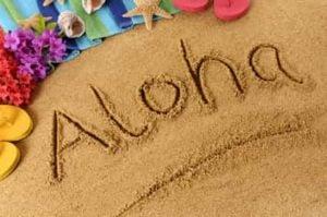 aloha-hawaii-bedeutung