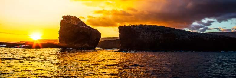 hawaii-lanai-sonnen-untergang